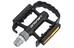 Procraft pedalen MTB Pro